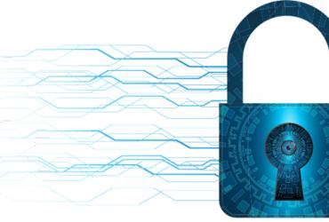 Türkiye Cumhuriyeti Cumhurbaşkanlığı Dijital Dönüşüm Ofisi – Bilgi ve İletişim Güvenliği Rehberi